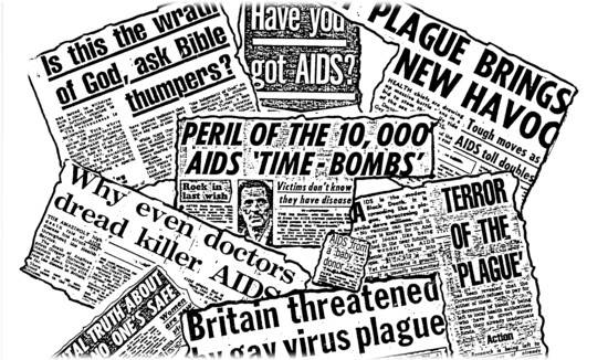 AIDS-Press-collage.jpg