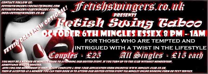 Oct Fetish Taboo Flyer twitter.jpg