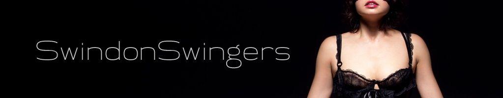 www.swindonswingers.jpg