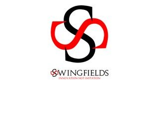 Swingfields Swinging Festival
