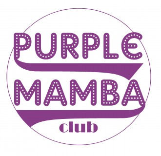 Purple Mamba Club, Nottingham