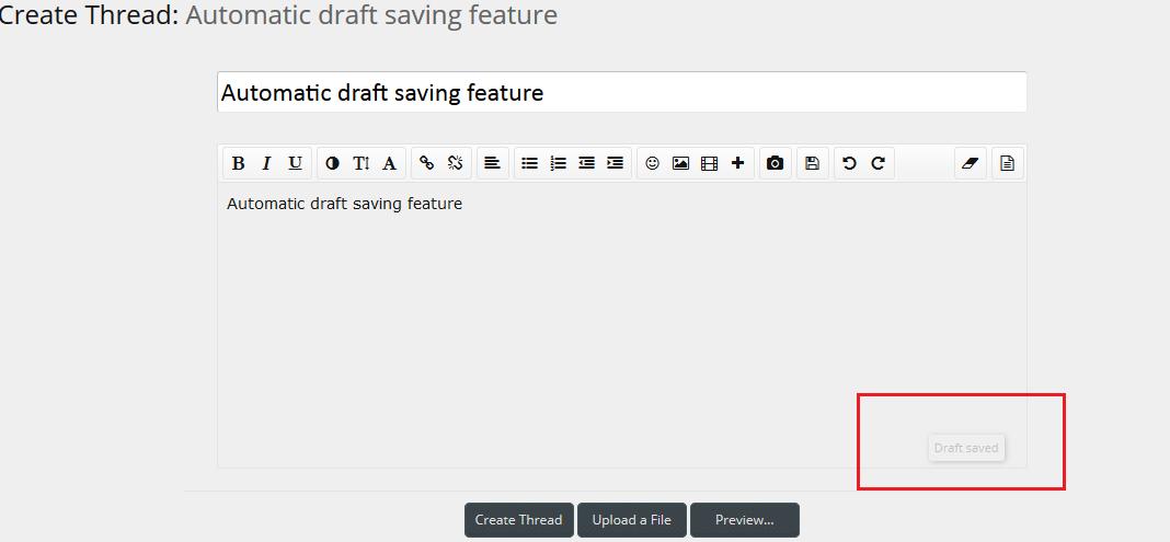 draft-saving.png